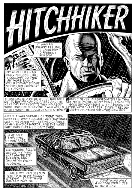 hitchhiker-13
