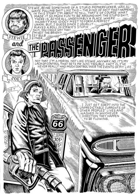 passenger1150