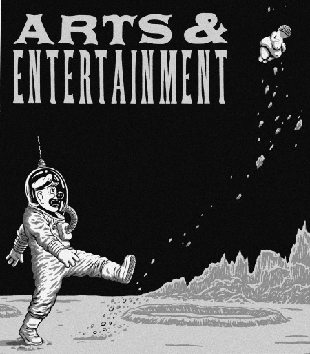arts&entertainment.150