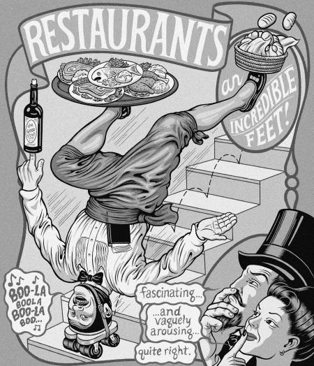 restaurants.150