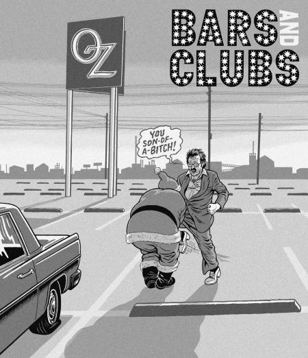 bars & clubs.150.
