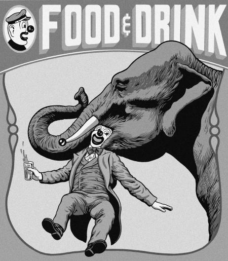 food&drink.150