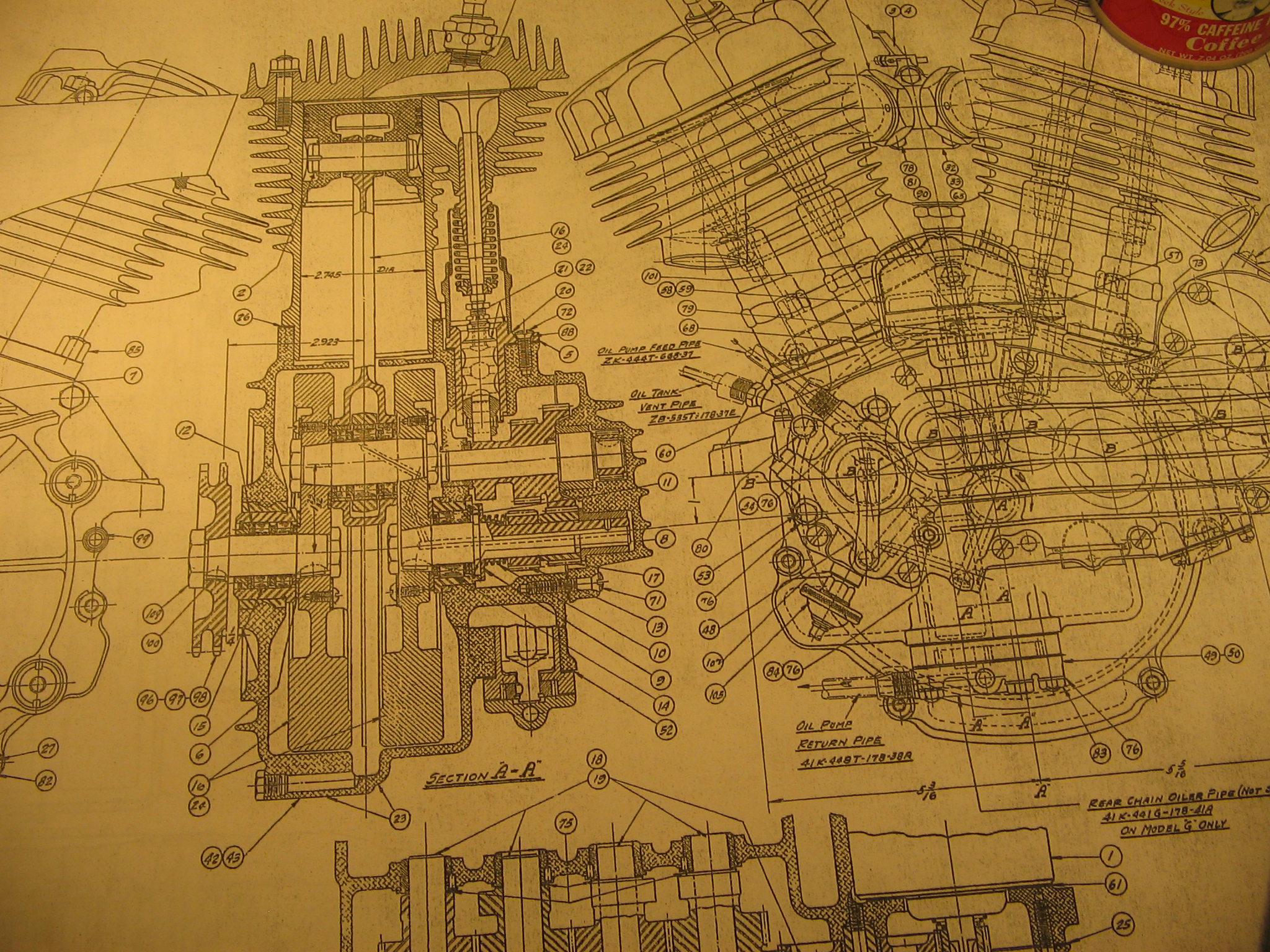 1930 Harley Davidson Engine Diagram Free Download Wiring Diagrams Folktales Jackienoname Weblog 32 At Transmission